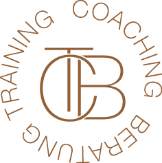Training Coaching Beratung Raum Köln